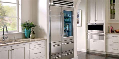refrigerator repair denver