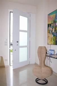 porte dentree blindee vitree porta blindata vetrata su With porte d entrée blindée vitrée