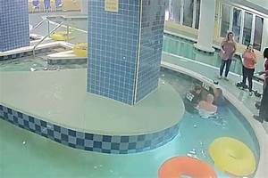 Rustine Piscine Sous L Eau : un enfant coinc sous l 39 eau dans une piscine pendant plus de 9 minutes ~ Farleysfitness.com Idées de Décoration