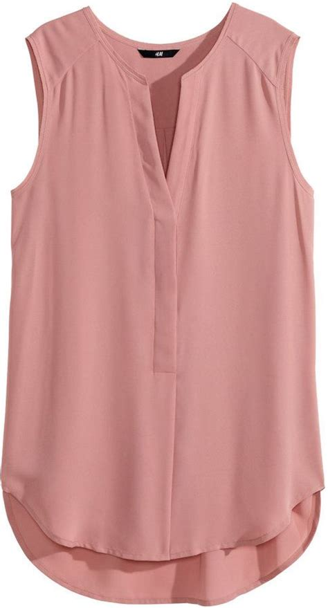 looking blouse best 25 blouses ideas on summer blouses pink
