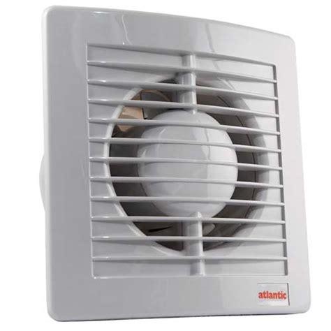 extracteur d air cuisine professionnelle extracteur d 39 air permanent pour la cuisine vpi atlantic
