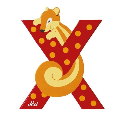 animals that start with the letter x animals that start name with the letter x let see how