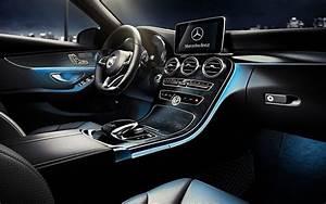 Combien Cote Ma Voiture : combien vaut ma voiture l argus ~ Gottalentnigeria.com Avis de Voitures