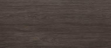 neolith timber oak color sintered porcelain slab granix inc