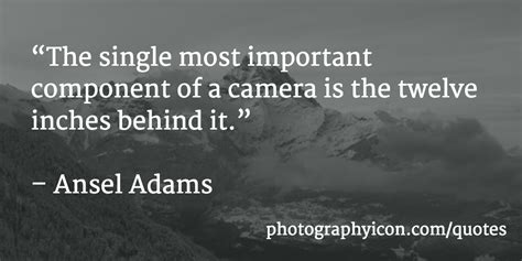 incredible photography quotes icon photography school