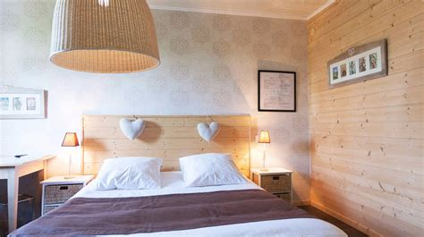 hotel strasbourg dans chambre hotel de charme