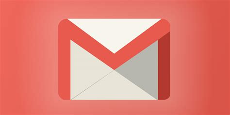 How To Enable Gmail Templates