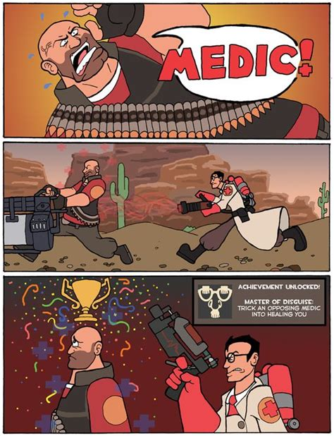 Tf2 Meme - team fortress 2 memes google search funny junk pinterest memes fortress 2 and love this