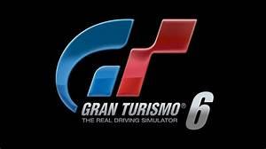 Gran Turismo 6 Gets PS3 Box Art November 28 Release Date