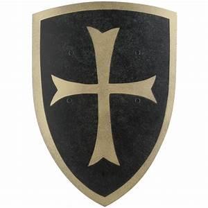 Medieval Shield Designs For Kids | www.pixshark.com ...