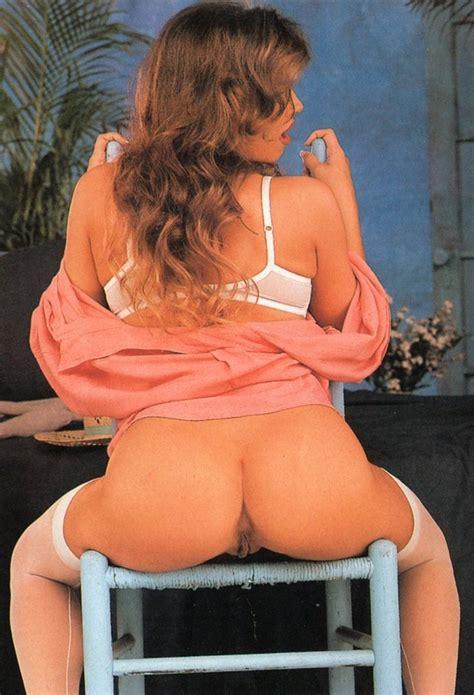 classic pornstar listing vintage erotica forums ass video xxx