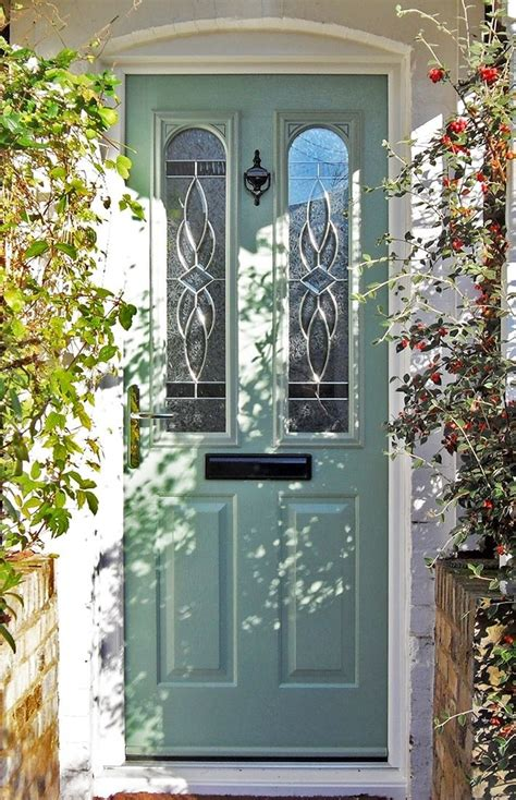built  order supply  trade composite doors uk