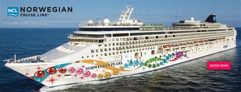 26 Brilliant Cruise Ship Packages | Fitbudha.com