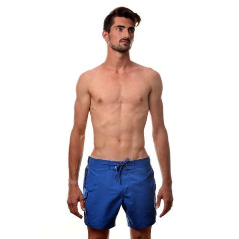 Costumi Da Bagno Uomo Costume Da Bagno Uomo Emporio Armani 211537 5p420