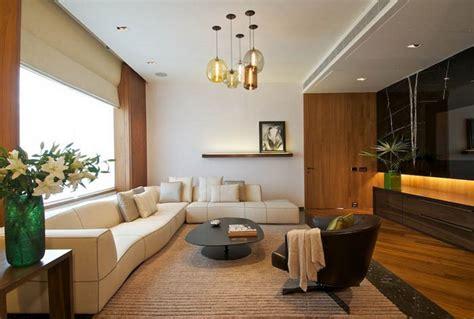 fresh home interiors interior design ideas for small living rooms in india brokeasshome com