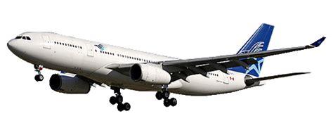 magazine du tourisme 187 actualit 233 vol marseille et montr 233 al avec air transat