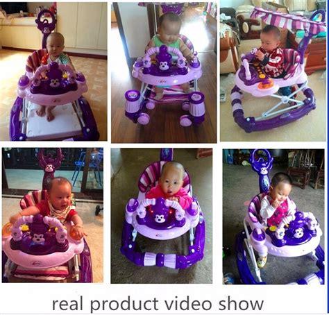 walker monkey promotion babies popular wholesale cheap
