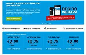 Kirchensteuer Berechnen 2016 : kapitel 4 investment steuern ~ Themetempest.com Abrechnung