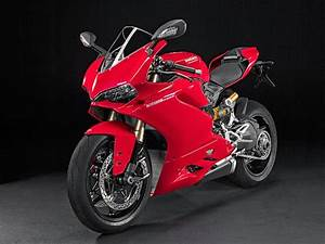 Ducati Superbike 1299 Panigale 2015 Owner U0026 39 S Manual
