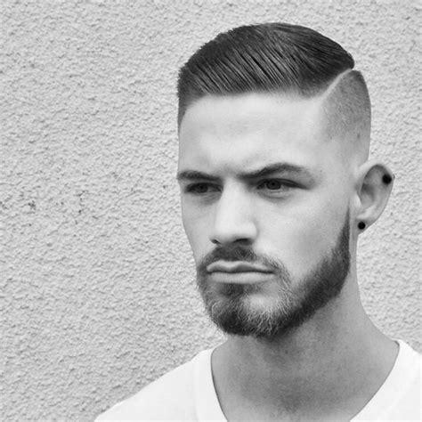 haircut special   haarschnitt maenner maenner