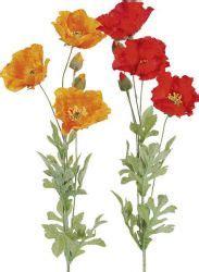 Drahtringe Für Lenschirme by Nass Steckschwamm Halbkugeln F 195 188 R Blumen Gestecke