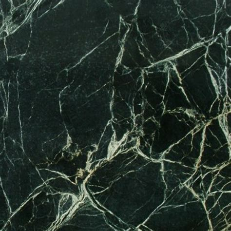 stone craft green marble