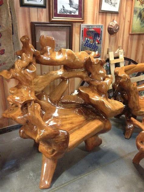 pin  justin zale  art   wooden chair plans