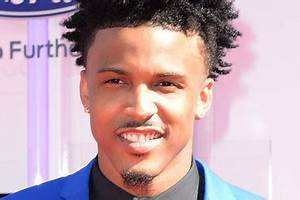 August Alsina 2014 Pictures, Photos & Images - Zimbio
