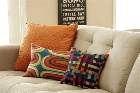 inspirations charming sofas accessories ideas  smooth