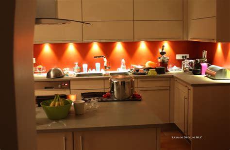 cuisine et beige décoration cuisine et beige exemples d 39 aménagements