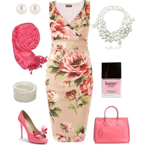 21 Lovely Looks for Summer Weddings | Styles Weekly