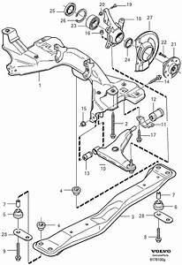 volvo s80 transmission wiring diagram volvo free engine With diagram 2000 volvo s80 t6 vacuum diagram 2000 volvo s80 engine diagram
