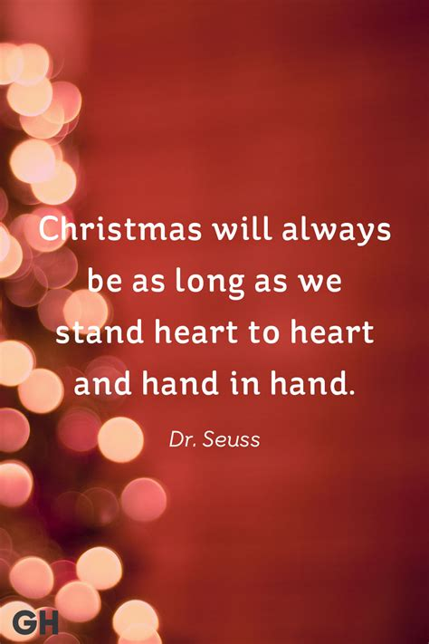 27 Best Christmas Quotes Of All Time  Festive Holiday Sayings. Travel Quotes Rare. Quotes Deep Breath Doctor Who. Short Led Zeppelin Quotes. Marilyn Monroe Quotes Book. Book Quotes Goodreads. Funny Quotes Urdu For Facebook. Tattoo Quotes Spanish. Dr Seuss Quotes You Will Succeed