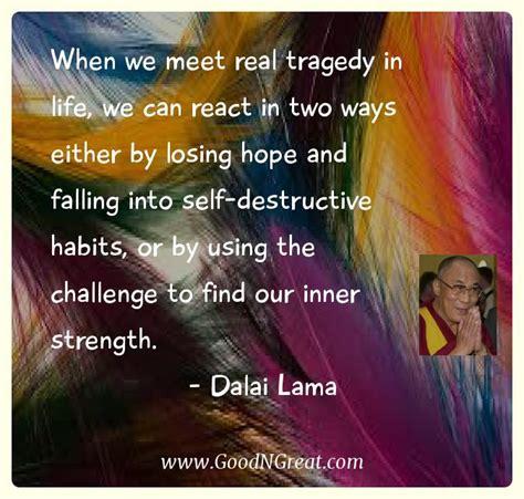dalai  quotes  hope quotesgram