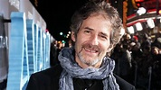 """""""The World of James Horner"""" Blu-ray a Fitting Tribute to ..."""