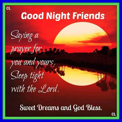 Discover encouraging bible verses in this slideshow of inspirational scriptures. Good Night Everyone, God Bless You!!   Good night friends ...