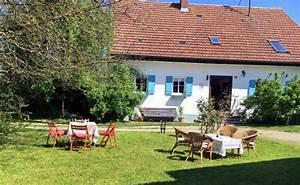 Cafe Markt Indersdorf : erz hlnachmittag hof rosenrot und caf markt indersdorf ~ Watch28wear.com Haus und Dekorationen