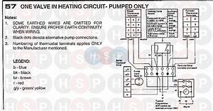 Ideal Elan 2 50f  Wiring Diagram 6 Diagram