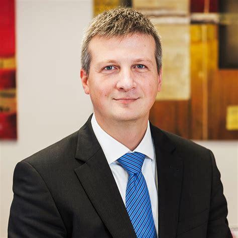 le cabinet d avocats scrm au luxembourg suisse et belgique