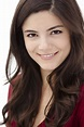 Hottest Woman 3/2/17 – MONICA BARBARO (Chicago Justice ...