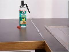 Küchenarbeitsplatte Selber Machen. tischplatte beton selber machen ...