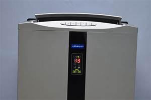 Mobiles Klimageraet Ohne Abluftschlauch : bonus klima monoblock 2600 w mobile klimaanlage klimager t 1340237 klima ebay ~ Orissabook.com Haus und Dekorationen