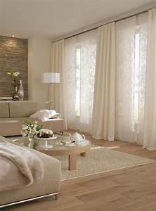 Schlafzimmer Ideen Vorh Nge Schlafzimmer Modern