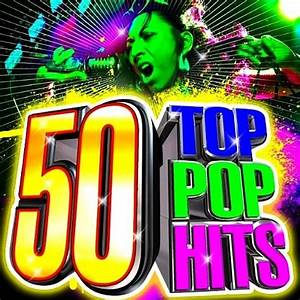 50 Pop Top Music Ground (CD1) - mp3 buy, full tracklist