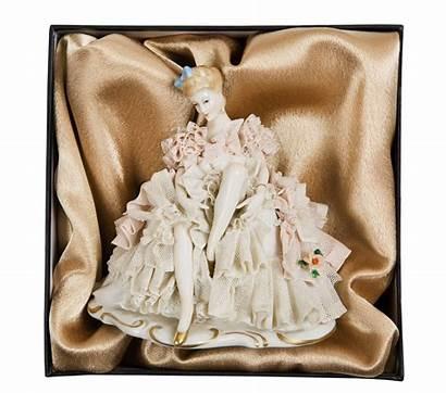 Collectible Figurine Brands Meissen