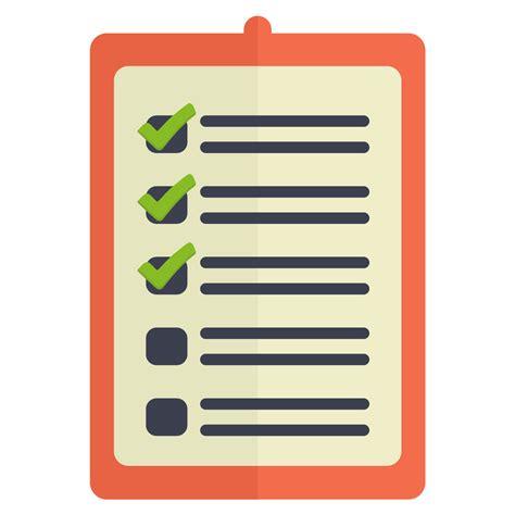 modele lettre de licenciement assistant maternelle remise en propre modele lettre licenciement nounou remise en propre
