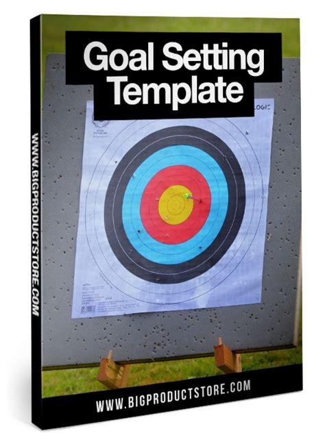 turbo instant niche templates templates graphics archives page 3 of 119