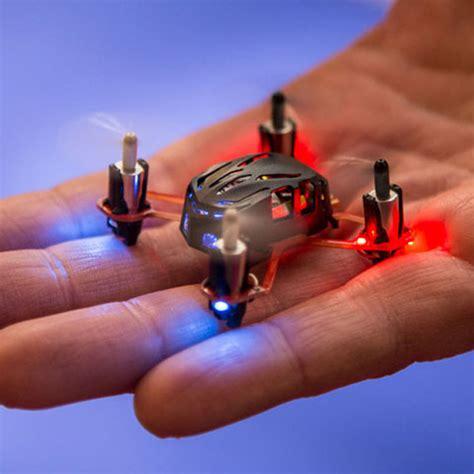 nano quadcopter