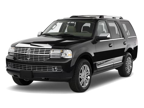 old car owners manuals 2010 lincoln navigator l electronic valve timing 2009 lincoln navigator reviews and rating motor trend
