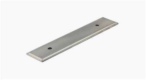 home depot cabinet door handles cabinet drawer hardware the home depot canada
